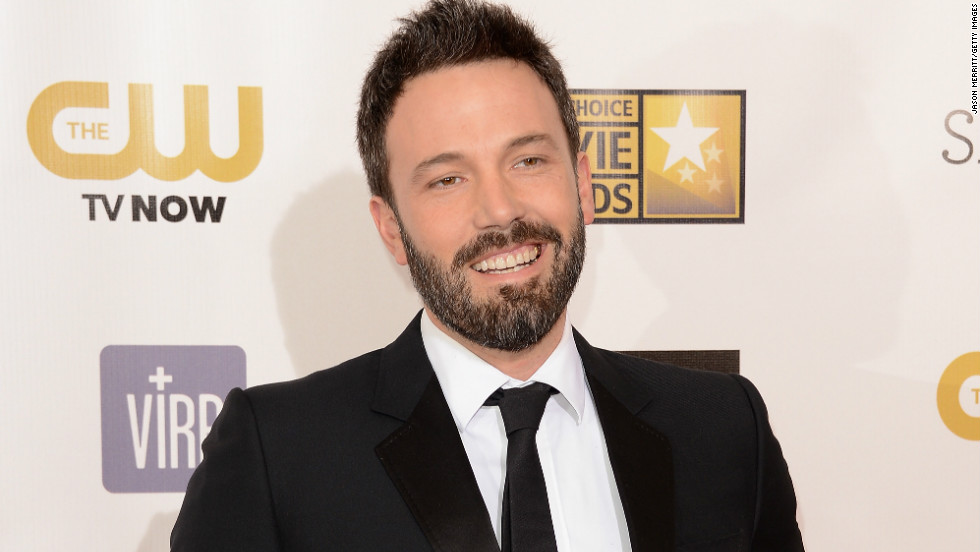 "The announced casting choice of Ben Affleck to play Batman in the upcoming ""Man of Steel"" sequel stirred lots of debate and produced the Twitter trend  <a href=""https://twitter.com/search?q=%23BetterBatmanThanBenAffleck&src=typd"" target=""_blank"">#BetterBatmanThanBenAffleck</a>. Here's a look at those who could have played Batman on the big screen ..."
