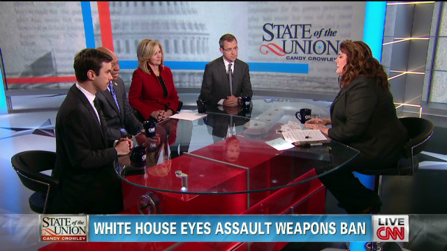 exp sotu.panel.zeleny.scherer.blackburn.cummings.news.roundtable_00002001.jpg