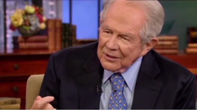 mxp pat robertson why men cheat_00005328.jpg