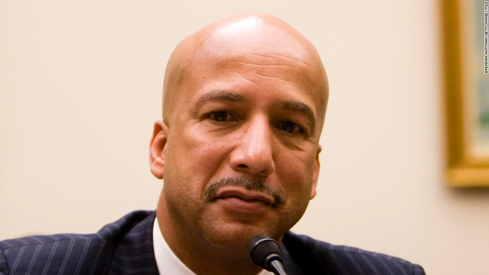 Ex-New Orleans mayor found guilty