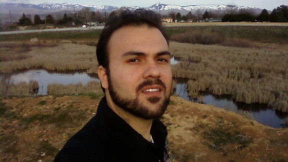 Saeed Abedini, a U.S. citizen of Iranian birth, was freed as part of a prisoner swap that included Washington Post journalist Jason Rezaian on January 16. Abedini was sentenced to eight years in prison in January 2013. He was accused of attempting to undermine the Iranian government and endangering national security by establishing home churches. He was detained in Iran on September 26, 2012, according to the American Center for Law and Justice.