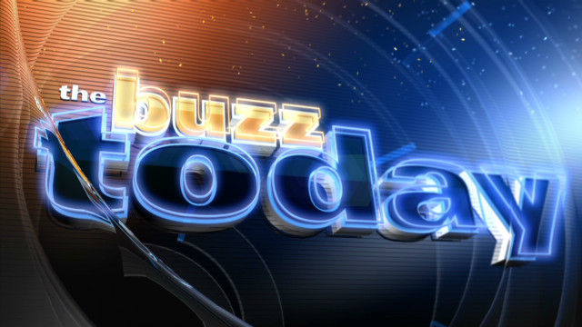 The Buzz Today_00000330.jpg