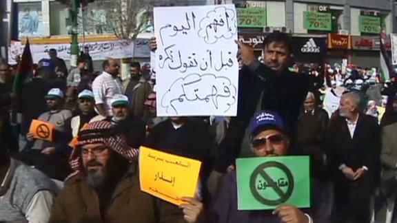 pkg jamjoom jordan election tensions_00002417.jpg