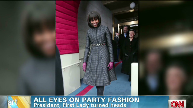 early.cho.flotus.fashion_00021527.jpg