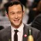 Joseph Gordon-Levitt January 2013