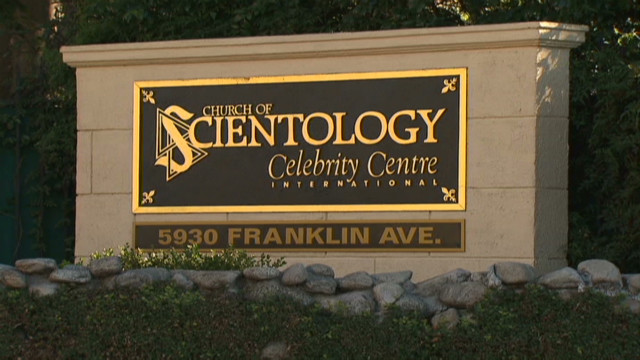 cnnee marquez scientology what is_00021605.jpg