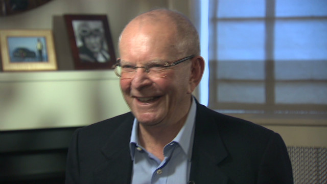 ctw intv wilbur smith_00014229.jpg