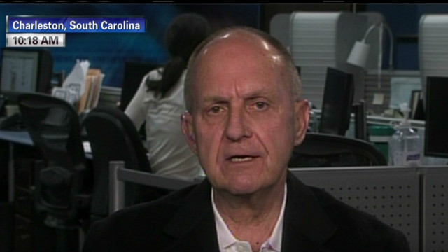 nr costello intv al cannon gun laws_00010615.jpg