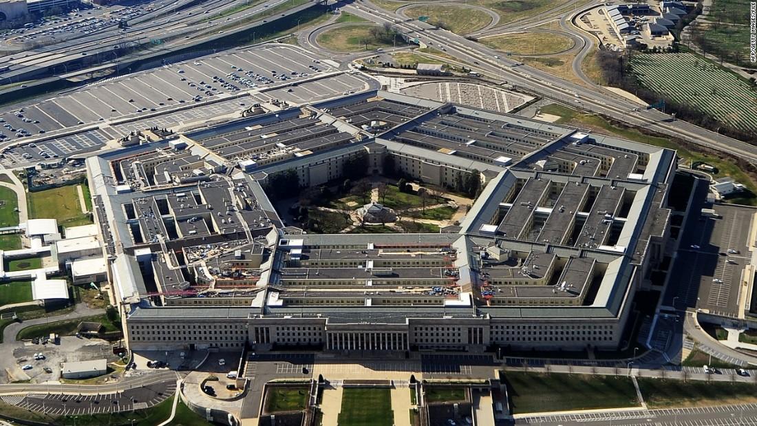 米国や韓国が届かない場合の費用分担に関する合意の米軍部隊