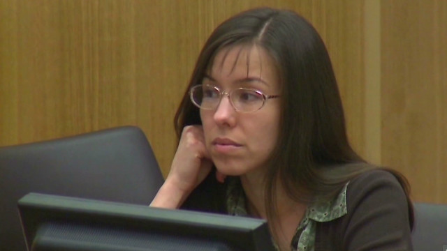 sot grace arias suicidal to take witness stand_00004119.jpg