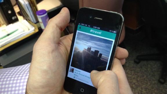 Vine's short-lived run provided an outlet for many creators and comedians.