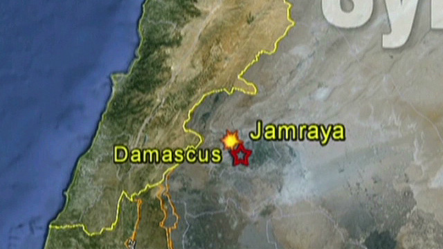 nr sidner syria reports israel bombed military facility_00000430.jpg