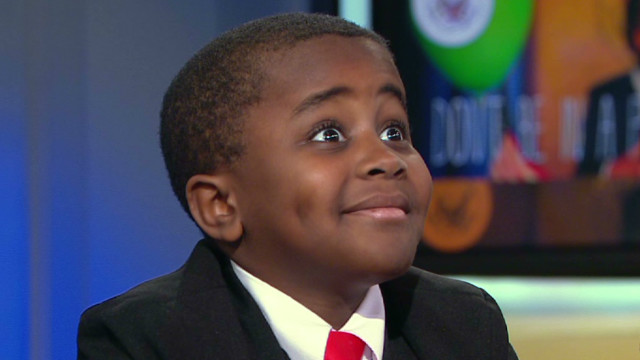 exp point novak kid president_00020004.jpg