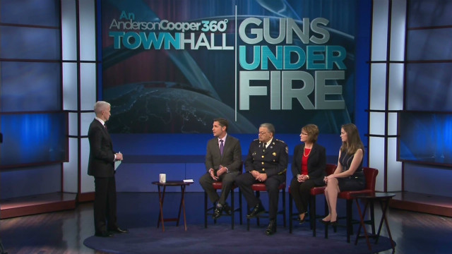 ac gun debate townhall web preview_00000000.jpg
