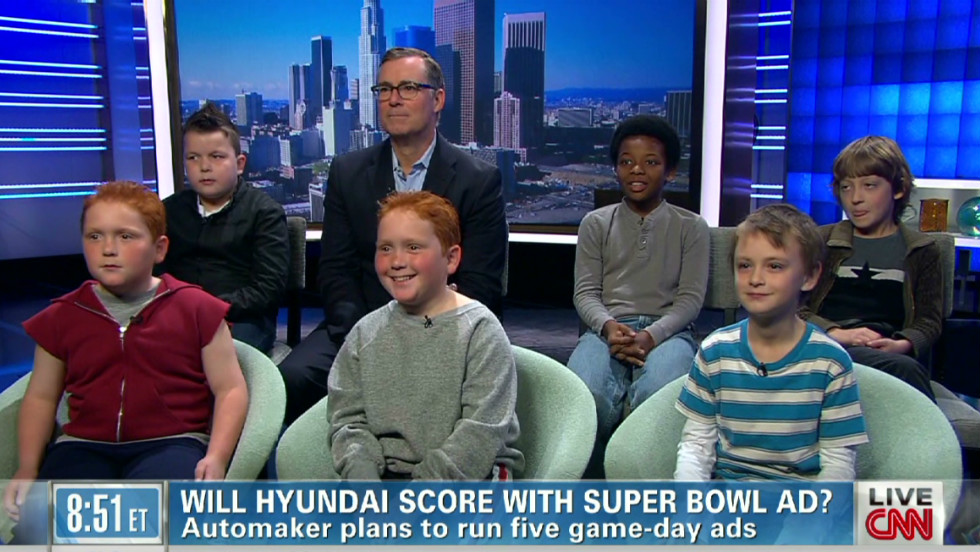 exp point hyundai super bowl_00003723.jpg