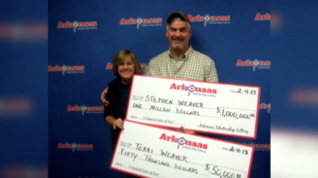 couple hit lotto twice in same weekend_00011027.jpg