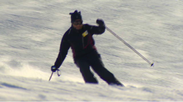 inside middle east lebanon toursim skiing _00004304.jpg