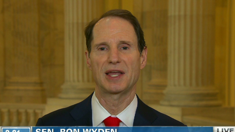 exp point ron wyden_00001221.jpg