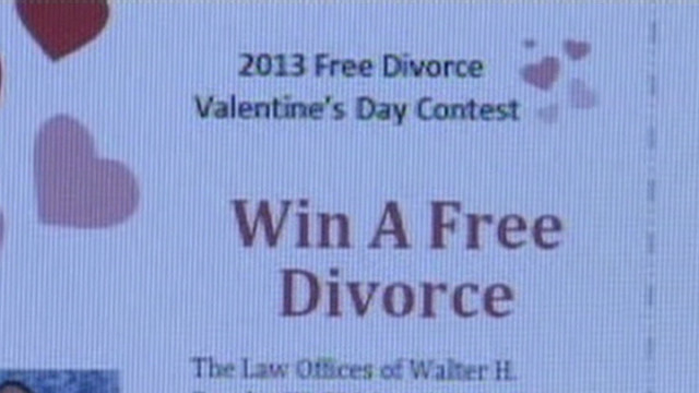pkg free divorce for valentines day_00002706.jpg