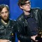 grammy winners black keys