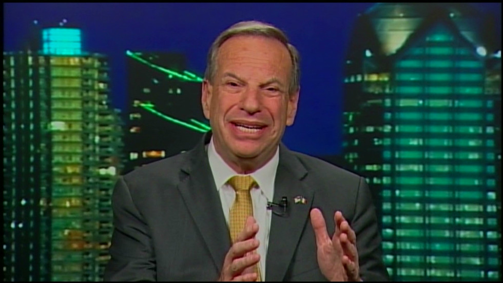 exp point filner jobs_00002001.jpg