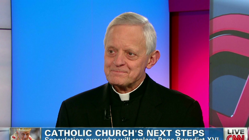 exp point wuerl pope_00015312.jpg