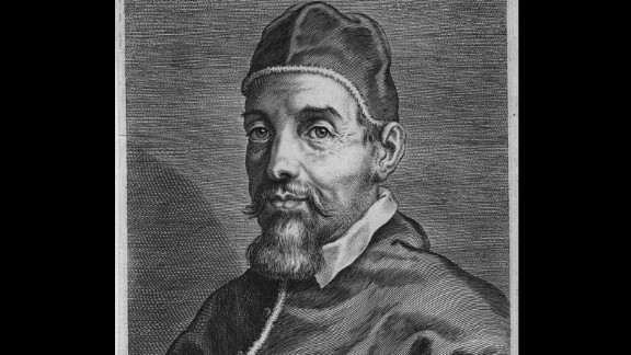 With the resignation of Pope Benedict, take a look at history's longest-reigning popes, or check out history's shortest-reigning popes.  No. 10 (10th longest-reigning pope): Pope Urban VIII reigned for 20 years, 11 months and 24 days from 1623 to 1644.