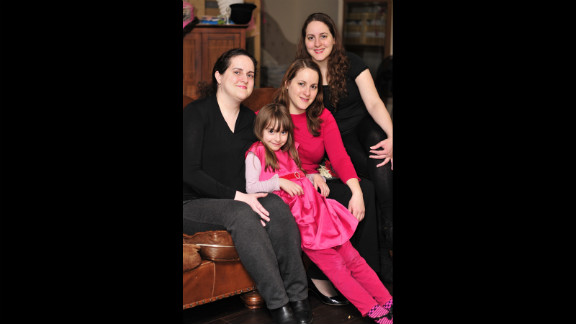 The Flood sisters hope to help Pearce via their foundation.