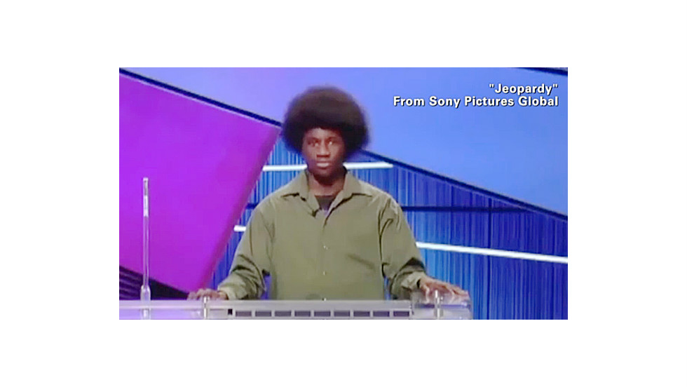 questions Jeopardy teen tournament