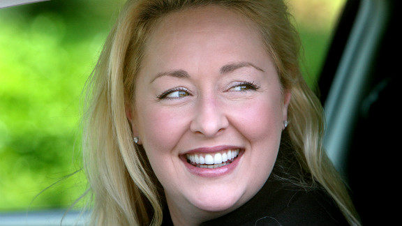 """Country singer Mindy McCready, whose struggles with addiction and mental illness gained as much attention as her music, was found dead on her front porch Sunday with what authorities described as a self-inflicted gunshot wound. She was 37 and leaves behind two sons. In 1996, her debut album """"Ten Thousand Angels"""" sold more than 2 million copies. Over her musical career, 14 songs and six of her albums made the Billboard Country charts."""