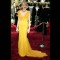 oscar fashion Michelle Williams