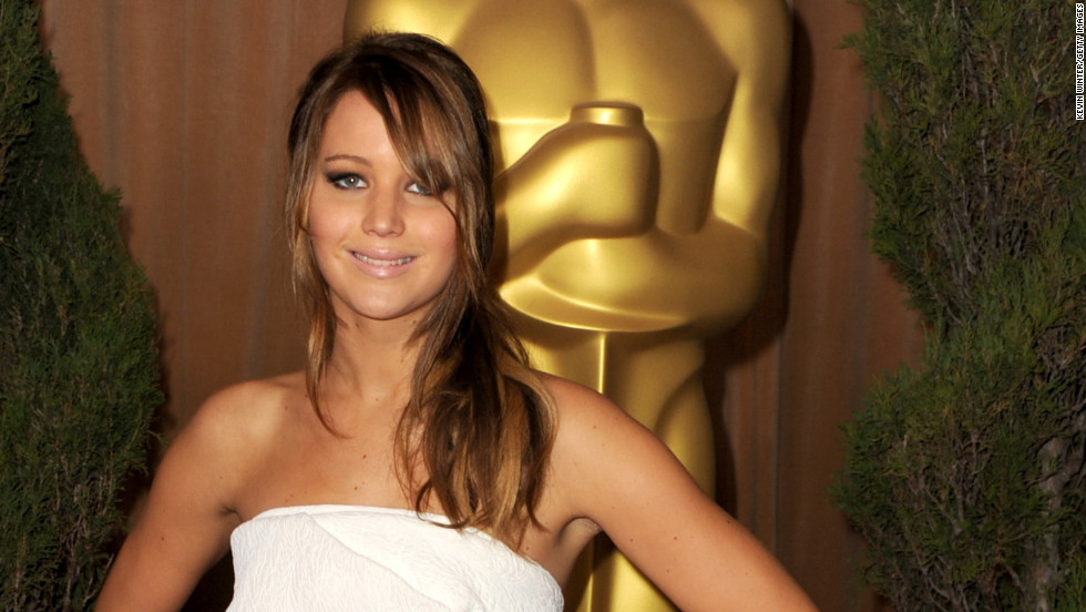 "Lawrence received her second Academy Award nomination for her role as Tiffany in ""Silver Linings Playbook"" (2012). She was also praised for the 2012 thriller ""House at the End of the Street."""
