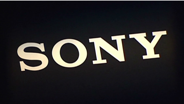 Sony to reveal new game console