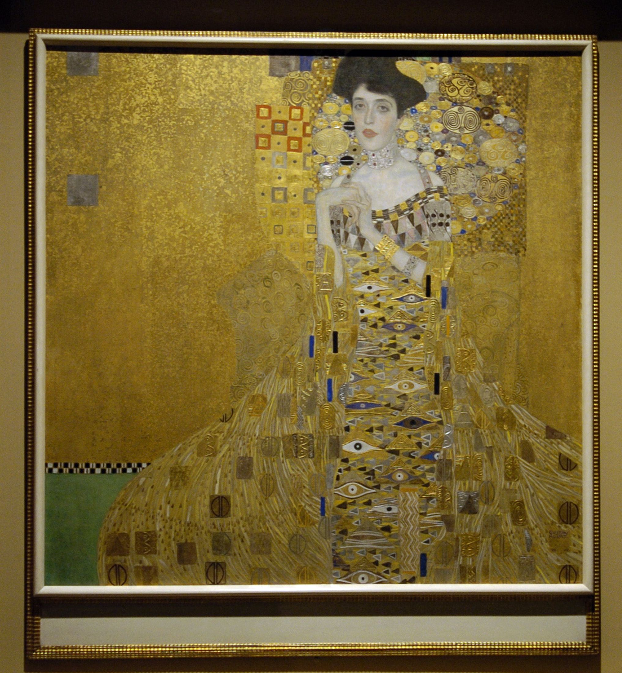 Stolen paintings: Where are the world\'s most famous looted art ...