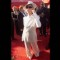 oscar fashion Celine Dion