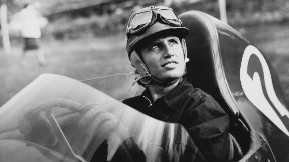 Since Formula One's inception, a small group of pioneering women have broken new ground. In 1958, Italian driver Maria Teresa de Filippis became the first women to compete in a Formula One race at the Belgian Grand Prix. She finished 10th and would go on to race in two more grands prix, in Italy and Portugal.