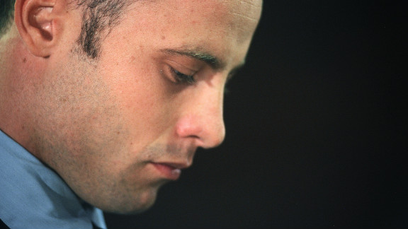 """A magistrate who granted bail Friday to Oscar Pistorius cited """"several errors and concessions"""" in a police investigator's testimony. Here's a look at four key assertions prosecutors made during the bail hearing -- and how defense attorneys responded."""