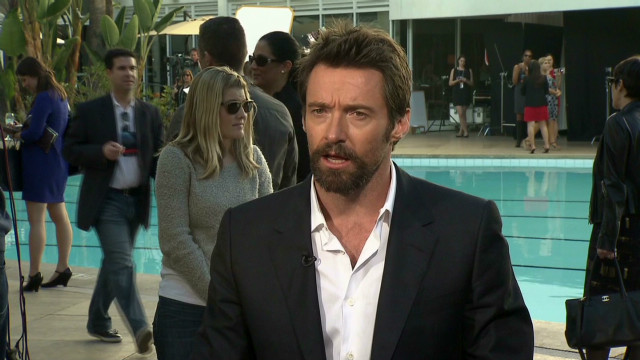Hugh Jackman Oscar Luncheon Chat_00002305.jpg