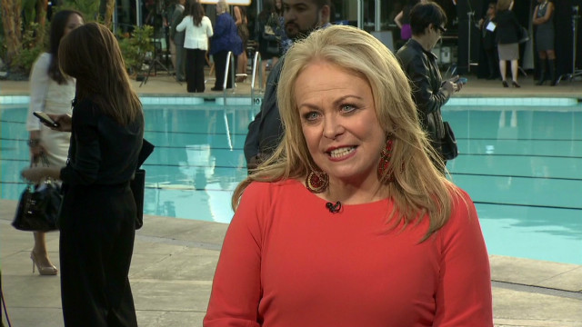 Jacki Weaver Oscar Luncheon Chat_00000113.jpg