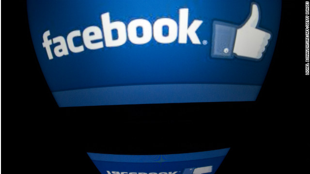 why i m quitting facebook cnn opinion synonym opinionsquare