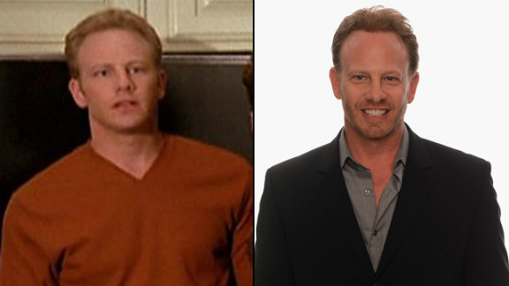 """Ian Ziering has appeared in a few TV series and movies since playing Steve Sanders, most notably of late the cult hit """"Sharknado"""" and """"Sharknado 2"""" on SyFy.  In 2007, he competed on ABC"""