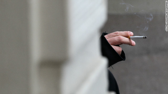 Arthur Caplan says some hospitals are declining to hire smokers. But the move doesn't pass the ethical smell test.