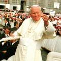 Popemobile 1998