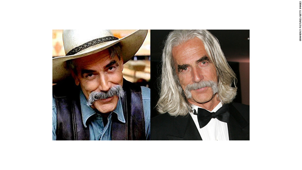 "Since playing The Stranger and narrating ""The Big Lebowski,"" Sam Elliott appeared in movies such as ""We Were Soldiers,"" ""Up in the Air"" and ""The Company You Keep."" In 2015, he appeared in the TV series ""Justified."""