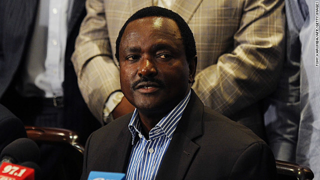 raila odingas presidential petition - 640×360