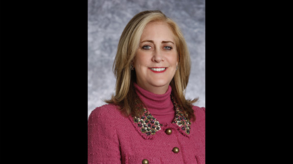 Ina Drew made $14.9 million  as JPMorgan Chase's chief investment officer in 2011. Drew left JPMorgan Chase in May 2012.