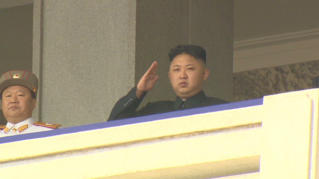 U.N. toughens sanctions on North Korea