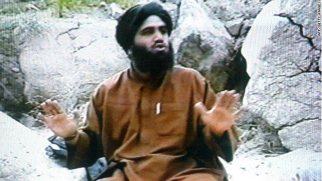 Controversy over Abu Ghaith in NYC court