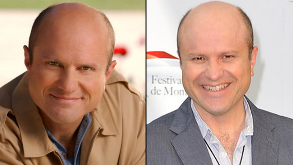 "As Veronica's father, Keith, Enrico Colantoni was a fan favorite. Since then, he's starred on the recently canceled ""Flashpoint"" and shown up on shows including ""Person of Interest,"" ""Madam Secretary,"" and ""Travelers."""