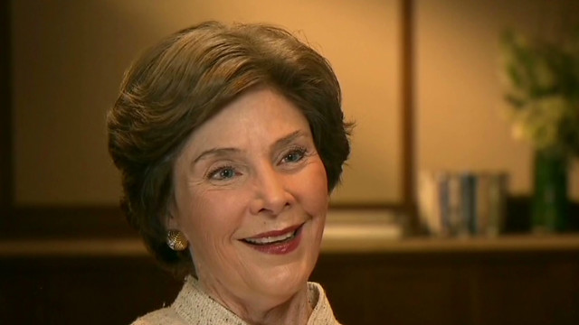 erin laura bush preview_00002927.jpg